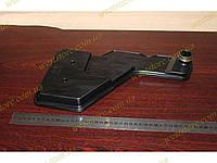 Фильтр АКПП (автоматической коробки переключения передач) Ланос Нубира Lanos PM 24221762