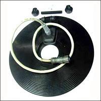 NM8044 Катушка металлоискателя печатная
