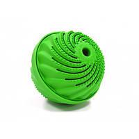 Шарик для стирки без порошка, Clean Ballz, шарик для стирки белья, Clean Balls, фото 1