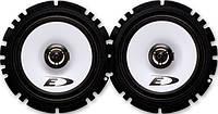 Автомобильная акустика Alpine SXE-1725S (165мм) Коаксиальные 2-полосные динамики