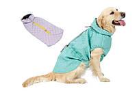 Жилет для собак Pet Fashion утепленный 63 см