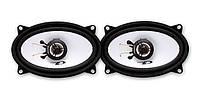 Автомобильная акустика Alpine SXE-4625S (10x15см) Коаксиальные 2-полосные динамики
