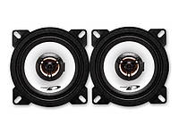 Автомобильная акустика Alpine SXE-1025S (10см) Коаксиальные 2-полосные динамики