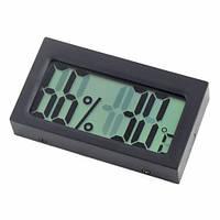 Электронный гигрометр термометр внутренний для инкубаторов