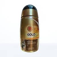 Растворимый кофе Gold eclipse 200 г Kofe-72