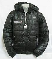 Куртка зимняя подкладка искусственный мех р.L(50),XL(52),2XL(54)