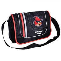 Сумка через плече Angry Birds