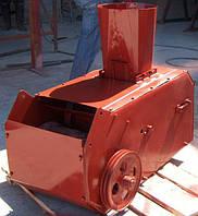 Триммер зм-60а