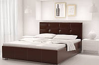 """Кровать """"Лорд"""" 1,8*2  с подъемным механизмом, без матраса"""