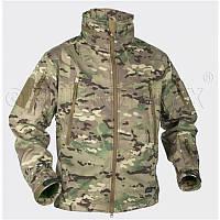Куртка GUNFIGHTER мультикам