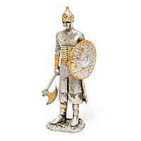 """""""Игрушки солдатики"""" в экипировке средневекового рыцаря HHSF011"""