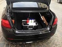 Складывающийся ящик для багажного отделения BMW Modern Line