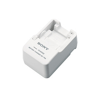 Зарядное устройство Sony BC-TRN (аналог) для АКБ NP-BN1   NP-BG1   NP-FG1   NP-BD1   NP-FD1   NP-FT1   NP-FR1