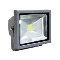 Светодиодный LED прожектор FMI 20Вт