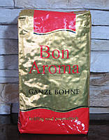 Кофе в зернах Bon Aroma 1 кг