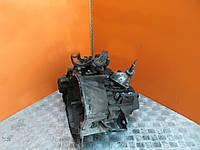 Коробка передач для Fiat Scudo 2.0 JTD. КПП механический выжим (тросик)  на Фиат Скудо 2.0 джейтд.