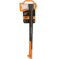 Топор колун Fiskars Splitting Axe XL X25 1015643
