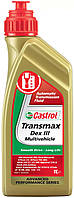Castrol Transmax Dex III Multivehicle, 1L