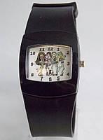 Детские часы Монстр Хай Elite QW B