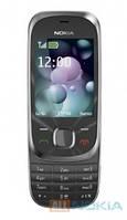 Бронированная защитная пленка для экрана Nokia 7230