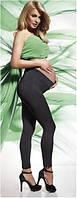 Леггинсы женские Bas Bleu для беременных (штаны, брюки, лосины)