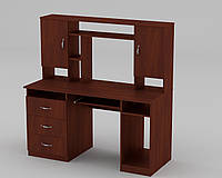 Компьютерный стол Менеджер АБС