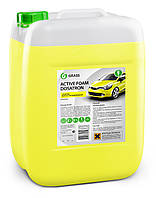 GRASS Авто шампунь для бесконтактной мойки авто Active Foam Dosatron 24 kg.