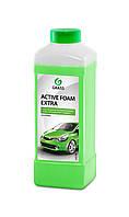 Grass Бесконтактный автошампунь Active Foam Extra 1 л.