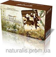 Фиточай « Стоп - ревматизм- натур » ТМ « Naturalis »