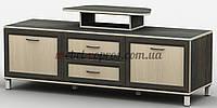 Тумба ТВ-207 Подставка