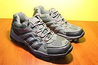 Теплые кроссовки K & L Fashion, 24.5 см, 38 размер.
