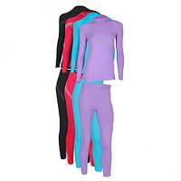 Термобелье Body Dry Basic X-Fit Woman (брюки)