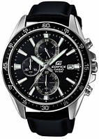 Мужские часы Casio EDIFICE EFR-546L-1AVUEF