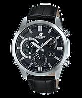 Мужские часы Casio EDIFICE ERA-500L-1AER