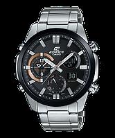 Мужские часы Casio EDIFICE ERA-500DB-1AER