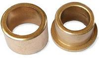 Ремкомплект стартера (втулки) заз 1102 1103 таврия славута сенс sens ланос lanos (Корейский стартер)