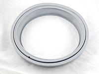 Резина люка для стиральных машин WIXL Ariston/Indesit (C00111416)