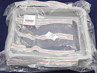 Резина люка для стиральных машин Ariston/Indesit (C00111495)