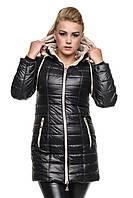 Зимние курточки женские хорошего качества