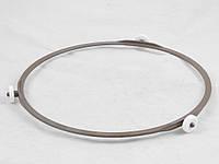 Роллер для СВЧ LG (кольцо) (5889W2A005L)