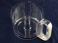 Чаша для кухонного комбайна Moulinex 1,5 литра Vitacompact белая ручка (MS-5A02451)