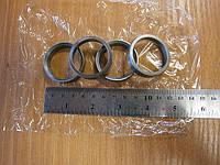 Седло выпускного клапана (1шт.) FAW-1031,1041 (дв.3.17) (Фав)