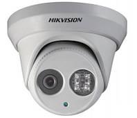 IP видеокамера 1,3Мп Hikvision DS-2CD2312-I