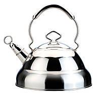 BergHOFF Чайник  Harmony 2,6 л