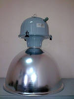 Светильник промышленный ЖСП-250Вт. AL. IP-65