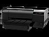 Струйный принтер HP OfficeJet 6100 (CB863A)