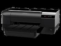 Струйный принтер HP OfficeJet 6100 (CB863A), фото 1
