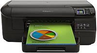 Лазерный принтер HP OfficeJet 8100