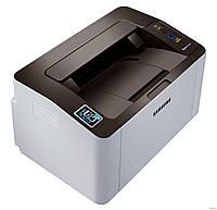 Принтер SAMSUNG SL-M2022W/SEE