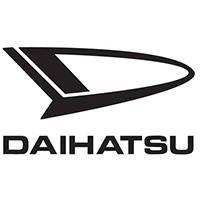 Защиты картера двигателя Daihatsu- с установкой в Киеве!